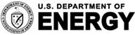 Office of Science / U.S. Department of Energy